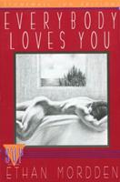 Everybody Loves You (Stonewall Inn) 0312033346 Book Cover