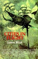 Cities in Flight 1585676020 Book Cover