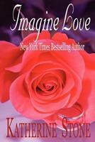 Imagine Love 0783817002 Book Cover