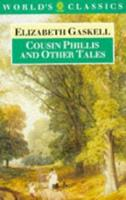 Cousin Phillis: And Other Tales (Classic Reprint) 035316917X Book Cover