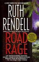 Road Rage 0099470616 Book Cover