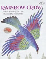 Rainbow Crow 0679819428 Book Cover