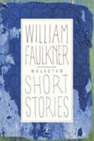 Selected Short Stories 0679424784 Book Cover