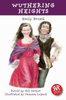 Wuthering Heights 190623020X Book Cover