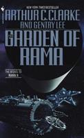The Garden of Rama 0553298178 Book Cover