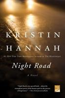 Night Road 0312364423 Book Cover