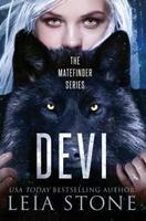 Devi 153998978X Book Cover