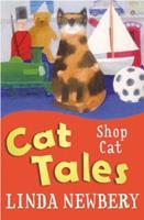 Shop Cat 0746097301 Book Cover