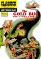The Gold Bug and Other Stories 191123806X Book Cover