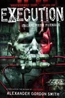 Execution 0374362246 Book Cover