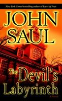 The Devil's Labyrinth 0345487036 Book Cover