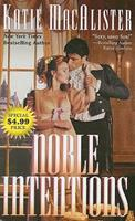 Noble Intentions 1402294360 Book Cover