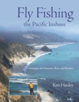 George Plimpton on Sports (On) 1592280811 Book Cover