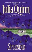 Splendid 0380780747 Book Cover