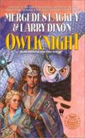 Owlknight 0886779162 Book Cover