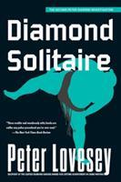 Diamond Solitaire 0892965355 Book Cover