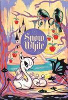 Schneewittchen 0517200716 Book Cover