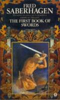 The First Book Of Swords 0812553357 Book Cover