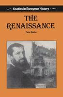 The Renaissance 0333669274 Book Cover