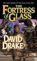 The Fortress of Glass 0765351161 Book Cover