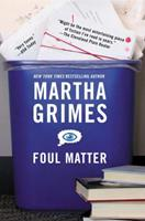 Foul Matter 067003259X Book Cover