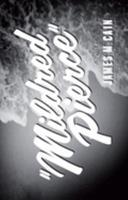 Mildred Pierce 0307946592 Book Cover