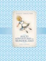 Alice's Adventures in Wonderland 1435148118 Book Cover