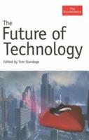 The Future of Technology (Economist) 1861979711 Book Cover