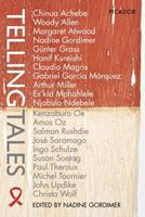 Telling Times 0312424043 Book Cover
