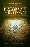 history of vietnam 1517135559 Book Cover