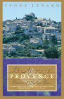 The Magic of Provence: Pleasures of Southern France