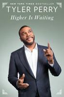 Higher Is Waiting 0812989341 Book Cover