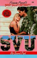 His Secret Past (Sweet Valley University(R)) 055356708X Book Cover