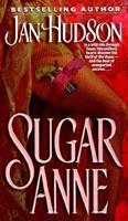 Sugar Anne 0449150267 Book Cover