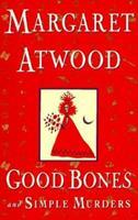 Good Bones and Simple Murders 0385471106 Book Cover
