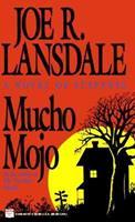 Mucho Mojo 0446401870 Book Cover