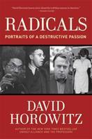 Radicals 1596988126 Book Cover