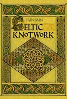 Celtic Knotwork 0806986387 Book Cover