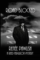 Road Blocked 1536935646 Book Cover