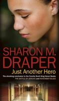 Just Another Hero 1416907009 Book Cover
