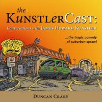 Kunstlercast 0865716935 Book Cover