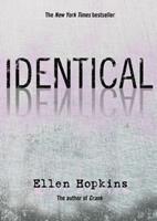 Identical 1416950060 Book Cover