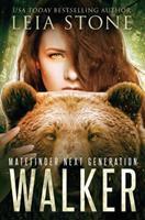 Walker 1981288546 Book Cover
