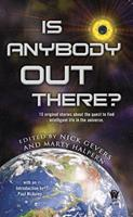 Is Anybody Out There? 0756406196 Book Cover