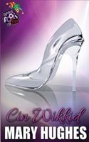 Cin Wikkid: April Fools for Love 1940958083 Book Cover