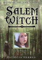 Salem Witch 0753459914 Book Cover