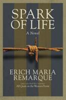 Der Funke Leben 0449912515 Book Cover