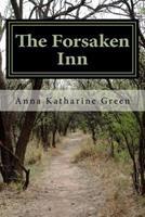The Forsaken Inn 1606640305 Book Cover