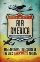 Air America 0380899094 Book Cover
