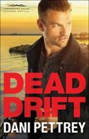 Dead Drift 0764212974 Book Cover